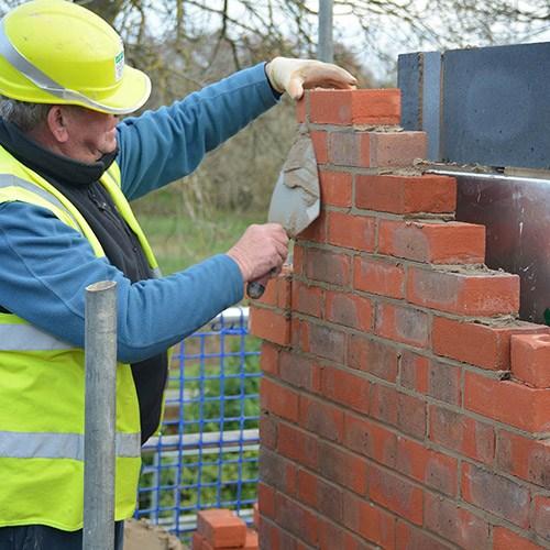 Bricklaying-Companies-Southampton