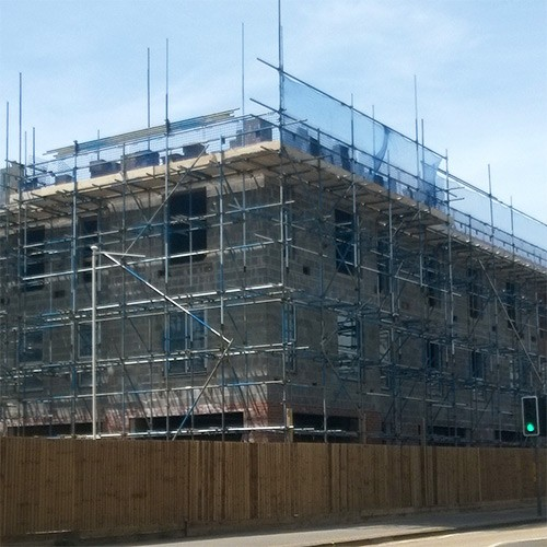 Scaffolding-and-Construction-Companies-Hampshire